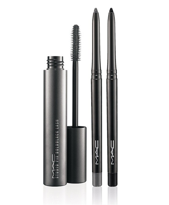 Product Photo - Mascara & Technakohls