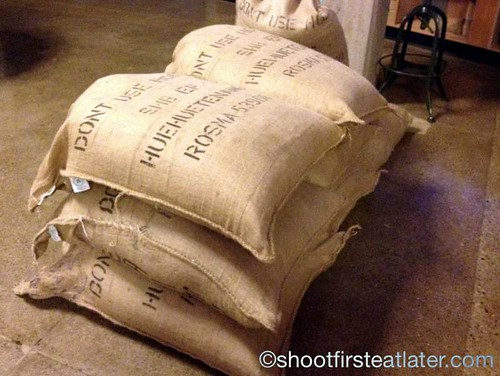 Sightglass Coffee-4