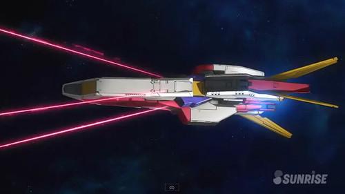 Gundam AGE | Episode 10 | D-Day | Youtube | Gundam Philippines