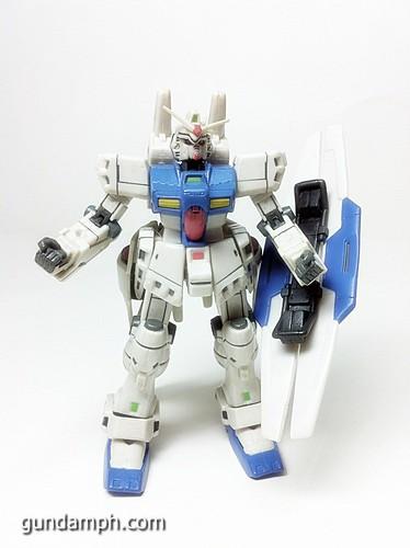 MSIA Dendrobium RX-78GP03 Gundam Figure Rare 2001 (55)