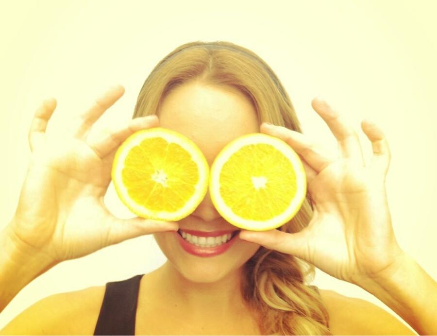 Sip This: 3 Reasons Why Lemon Water Rocks