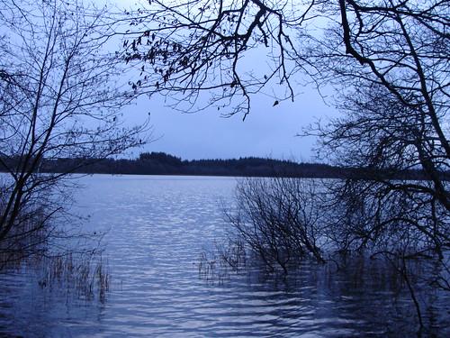 Scotland - December 2011