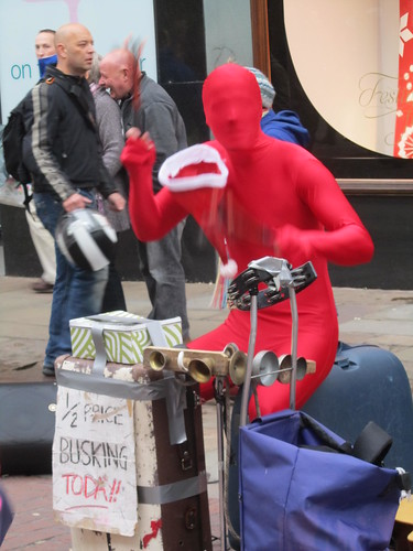 Entertainment in Chichester