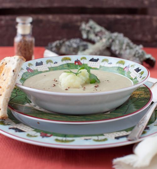 Cauliflower_Soup_Coriander_2