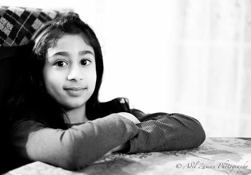 IMG_0241 by Adil Zaman