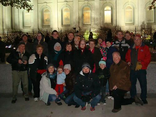 Temple Square 003