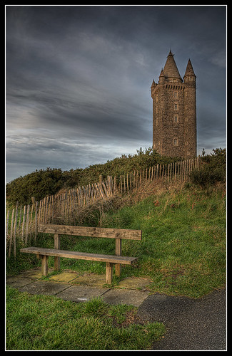 Scrabo 2 by jonny.andrews65