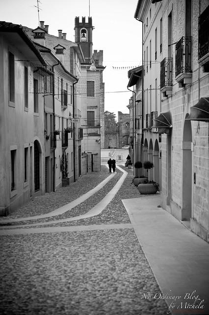 Marostica_8624_15012012