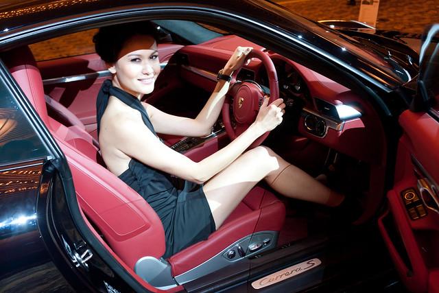 20120112_plushasia_t4x_0004_porsche-911_ritz-carlton_large