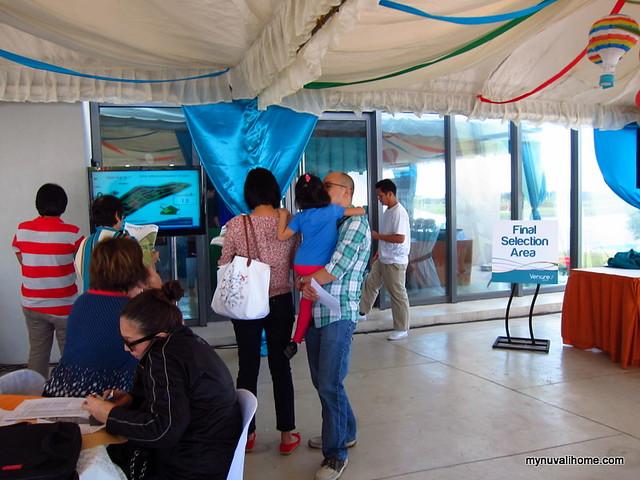 Venare Section J Launch Feb5,2012 (24)