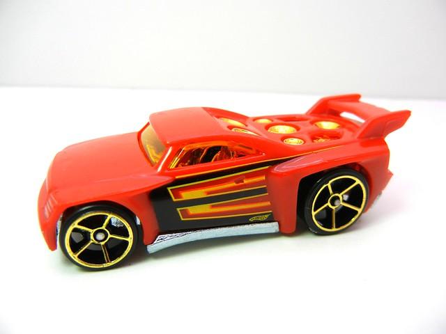 hot wheels holiday 8 packs (15)