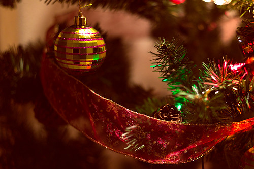 (340/365) Christmas (III) by albertopveiga