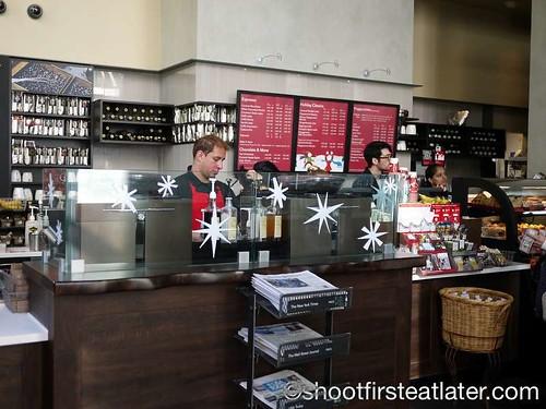Starbucks San Francisco