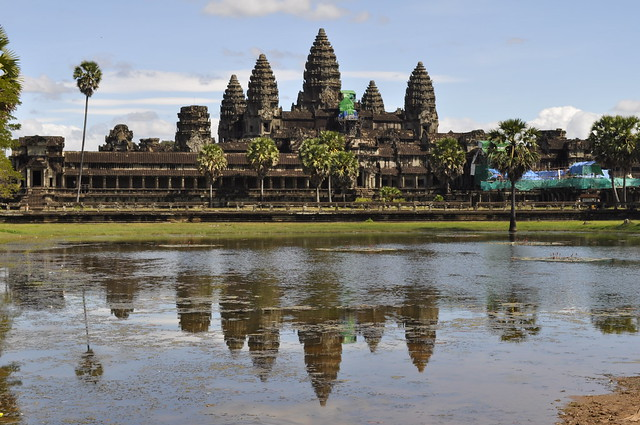 2011-11-23 Siem Reap 23