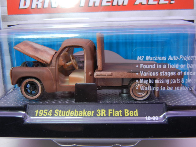 m2 1954 studebaker 3r flatbed (2)