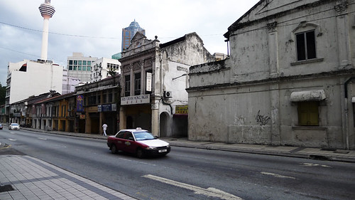 Kuala lumper