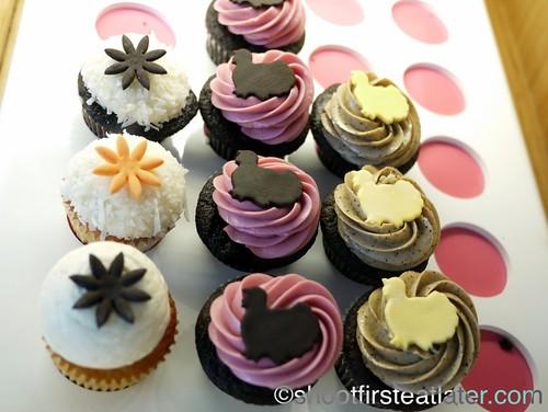 Kara's Cupcakes - Oxbow Public Market-1
