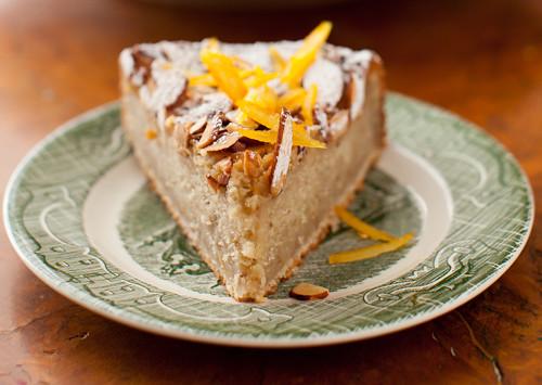 Grand_Marnier_Cake_8