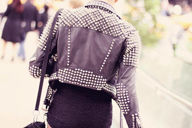 Street Style- Best of 2011 4