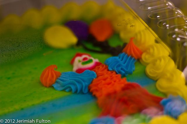 2012_Jan_05_cake_008