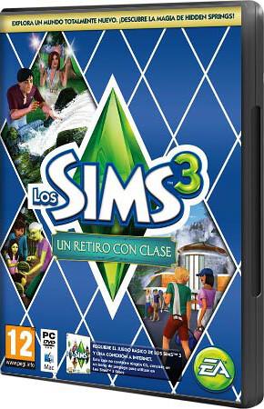 sims3retiroconclasePCMac