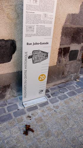Clermont-Ferrand-96