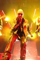 Judas Priest & Black Label Society t1i-8247
