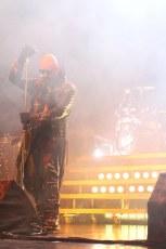 Judas Priest & Black Label Society-4928