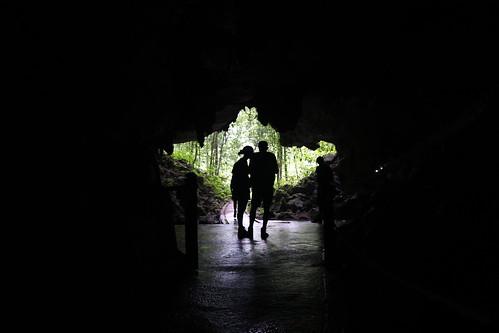 Cave and light... by Raffaella di Iorio Photography
