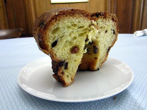 Dec 3 Yummy Breakfast ! by sophiefrenchgrl