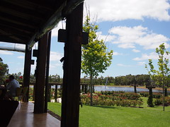 Laurence Wines, Margaret River