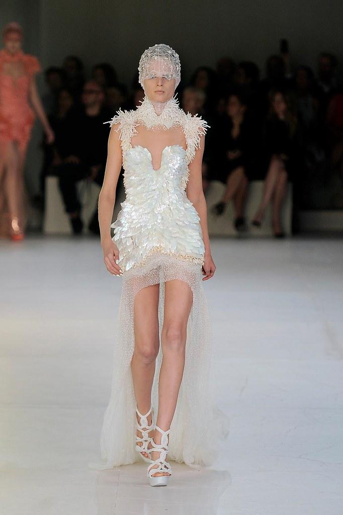 Spring:Summer 2012 - Fashion Show (1)