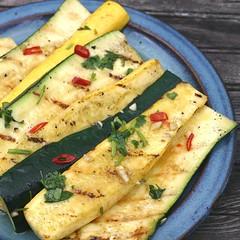 Zucchini PlanksTO 005sm