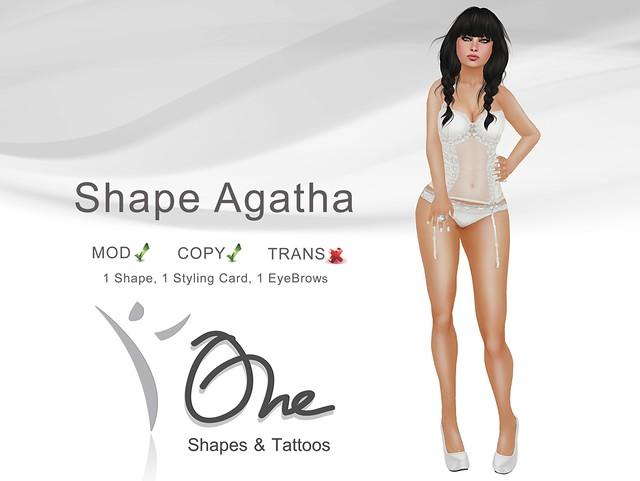 Shape https://marketplace.secondlife.com/stores/50110VendorM