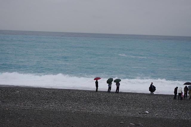 2012花蓮三日遊