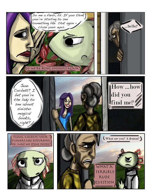 WeirdPart11_Page_3