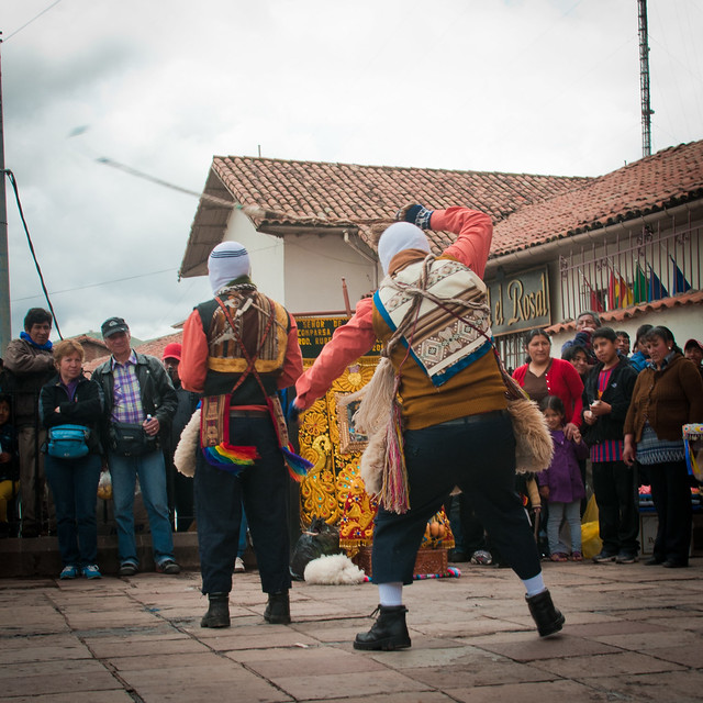 Cuzco_Traditional_Dance-15
