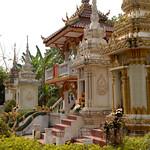 05 Viajefilos en Laos, Vientiane 001
