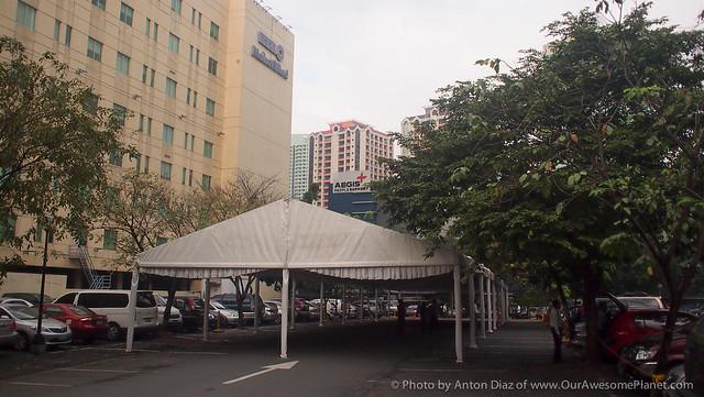 Distrito at Makati-7.jpg