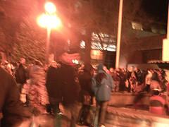occupy-Christmas-04