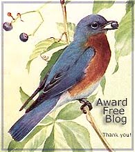 Award_Free_Blog_with_thank_you+new