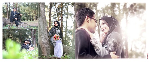 wedding-photographer-kuantan-ila-emi-pekan-2