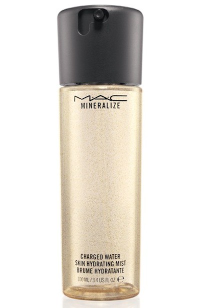Product Photo - Mineralize Charged Water Skin Hydrating Mist