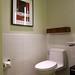 Room 306: Porcelain Throne Corner
