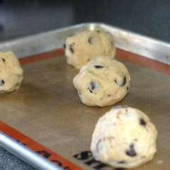 Choc Chip Dough 015