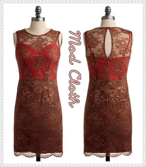 Mod Cloth --blogpost