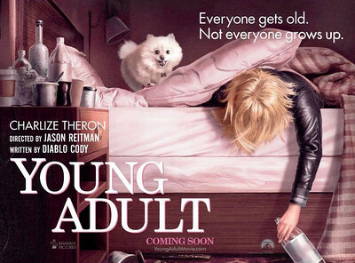 young_adult_movie_poster