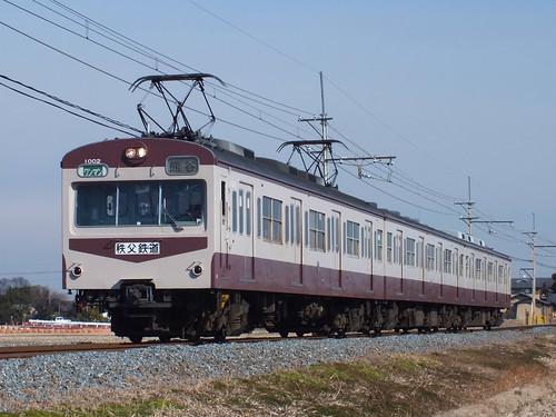 DSCF8392