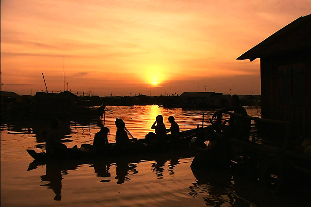 snapshot20111129225936