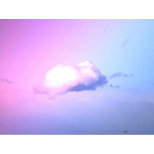#squaready #sky #cloud #PaintFX